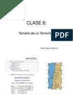 1207939291tamaño_de_un_terremoto (1)