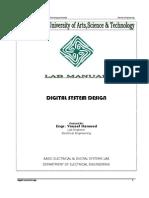 Digital System Design_ Part 1