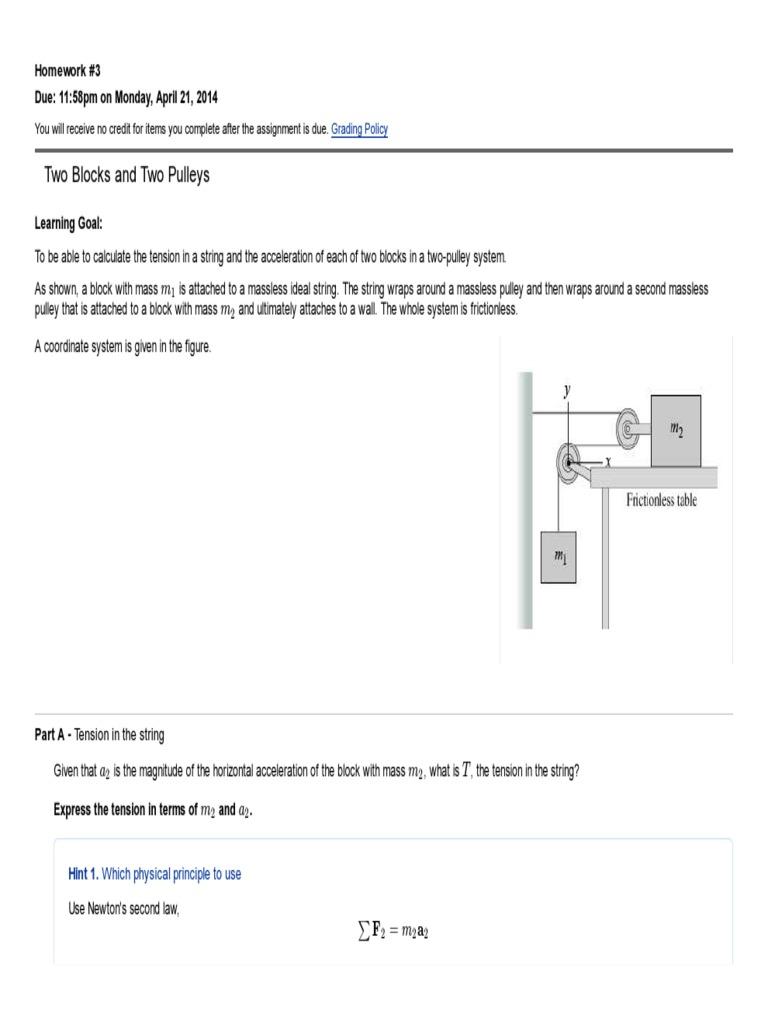 Uncategorized Equilibrium Worksheet mechanical equilibrium worksheet tension physics euclidean document