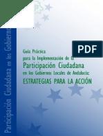 GUIA Participacion Ciudadana