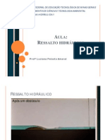 302411 Aula Ressalto