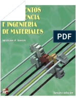 CienciaeIngenieriadeMateriales Smith