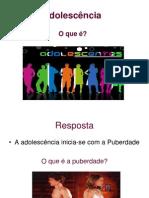 apresentação 1 (1)