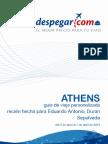 Athens_ES