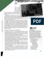 Historia Escuela Primaria