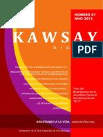 Kawsay Digital 01