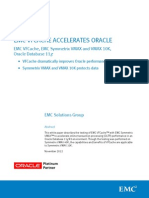h9538 Vfcache Oracle Vmax Wp
