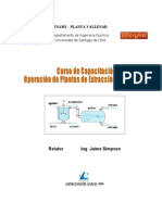 ApuntesSX_Smpson (3)