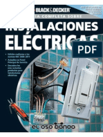 Guia Inst. Electricas