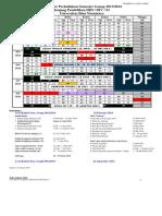 20140211145327Kalender Perkuliahan 2013-2014 Semester Genap