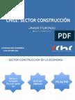 proyecciones2014-JavierHurtado