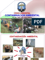 Clase N_ 3, Crisis Ambiental, Gestion Ambiental(Fileminimizer)