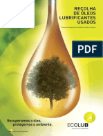 Brochura_ecolub_2013 - OLEOS USADOS
