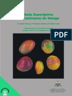Guia Descriptiva de Cultivares de Mango_optimized