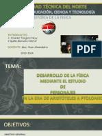 proyecto 1 [Autoguardado]