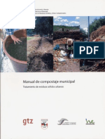 Manual de compostaje municipal.pdf