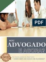 cms-files-2102-1396117808E-BOOK+SOU+ADVOGADO,+E+AGORA.pdf
