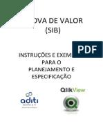 Instruções para Especificação Funcional.pdf