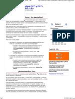 Part 2 -Cómo Probar_ Códigos P0171 y P0174 (Ford 4.6L, 5