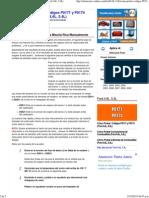 Parte 3 -Cómo Probar_ Códigos P0171 y P0174 (Ford 4.6L, 5
