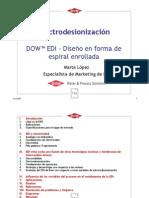 EDI - Fundamentos y Aplicaciones -Junio 2009