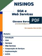 SOA e WebServices.pdf