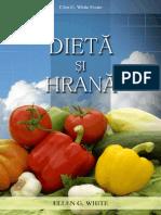 Dieta Si Hrana