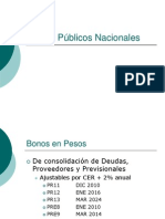 Titulos_Publicos_Nacionales1
