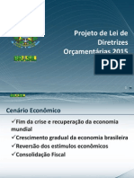 140415_PLDO2015_MPeMF.pdf