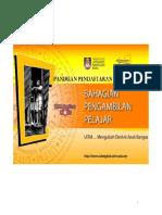 BukuPanduanPendaftaran_2011