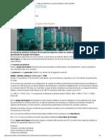 Claves para dimensionar un grupo electrógeno _ Sullair Argentina