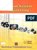 Control system by nagrath and gopal