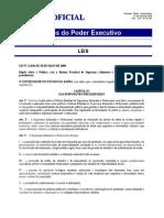 Sistema Estadual de SAN - Bahia