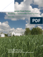 1 new england food policy full