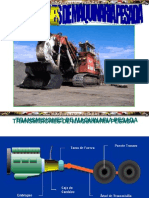 Curso Transmisiones Maquinara Pesada (1)