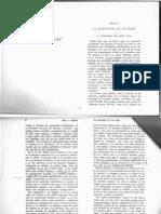 Mircea Eliade _ Mito y Realidad _ Cap I _ La Estructura de Los Mitos