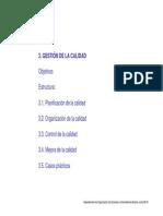 09 10 Transparencias T3 RUA