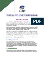 tips_kerjaya_3_PENGURUSAN_MASA[1].doc