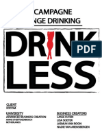 drinkless