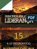 Lição_15