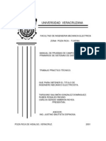 manual de pruebas doble.pdf