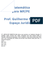 Matematica_Slide 03_Tribunais 3 Em 1_Judiciario