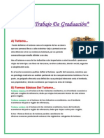 Información turística de Dulce_Nombre_de_María