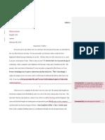 angela narrative paper revised