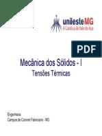 7-Tensoes_Termicas