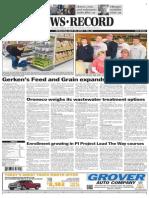 NewsRecord14.04.16