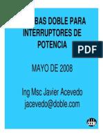 06-Interruptores.pdf