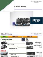 PDW-F75_MD
