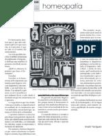 Internos Nº 21pág40-pág48