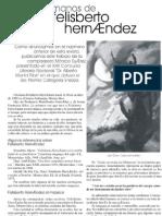 Internos Nº 21pág30-pág39